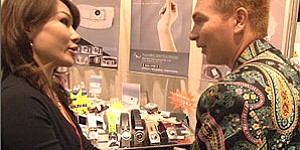 2011 PGA Show: Gadgets & Gizmos