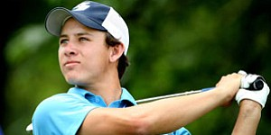 2011 Ben Hogan Award Watch List