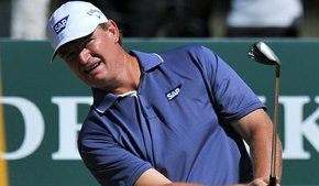 In this episode of Hate to be Rude, Ernie Els discusses his career and life after golf. 