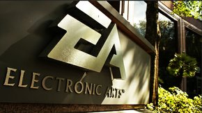 EA Sports&#39; Mike DeVault takes Golfweek cameras inside the walls of EA Tiburon, home of Tiger Woods PGA Tour &#39;12: The Masters.