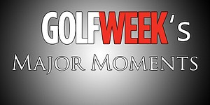 Major Moments 2009: U.S. Open: Wednesday Preview