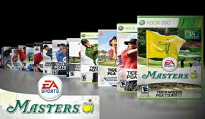 In this final installment of Golfweek's coverage of Tiger Woods PGA Tour '12: The Masters, the developers talk about the features that set this edition apart from previous versions.