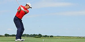 For Your Game: Charles Howell III