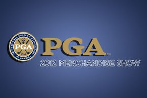 Golfweek.com's Asher Wildman previews the 2012 PGA Merchandise Show with Jim Achenbach, Golfweek's associate editor of equipment and technology.