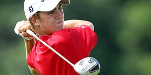 Ben Hogan Award: Watch List 2012