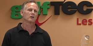 GolfTEC: Proven Path