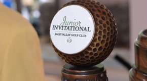 We visit with a plethora of the world's best junior players to talk about why the Junior Invitational appeals to them.