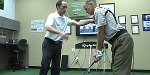 GolfTEC Proven Path: Sequential Lessons