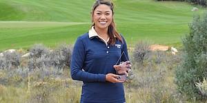 Golfweek Women's Conference Challenge: Recap