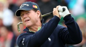 Our Alex Miceli weighs in on the PGA of America's bold reported choice of Tom Watson as the 2014 Ryder Cup captain.