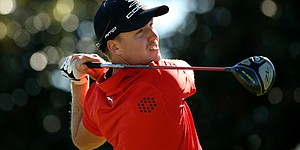 For Your Game: Jonas Blixt