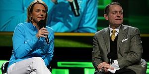 2013 PGA Show: Annika Sorenstam's keynote speech