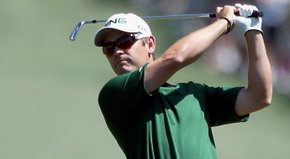 Our Alex Miceli previews two equipment changes by Louis Oosthuizen and Geoff Ogilvy at this week&#39;s Tampa Bay Championship.