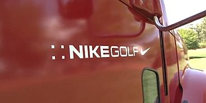 Video: Sage Valley Cribs with Nike Tour Van