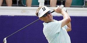 VIDEO: An interview with Davis Love III (Part 2)