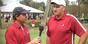 VIDEO: Golfweek Amateur Tour Championship