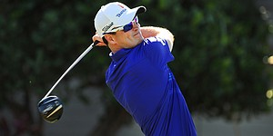 VIDEO: Take a tour of Zach Johnson's winning bag