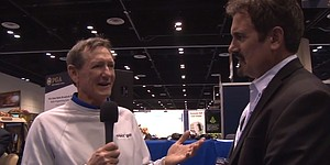 VIDEO: Hate To Be Rude with Hank Haney
