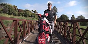 VIDEO: Western Intercollegiate, Recap