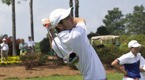 Our Lance Ringler breaks down second-round action at the 2014 Junior Invitational at Sage Valley.