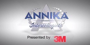 VIDEO: ANNIKA Intercollegiate, Day 1