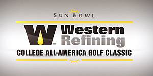 VIDEO: Western Refining All-America, Day 2