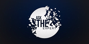VIDEO: Ask the Expert with David Dusek