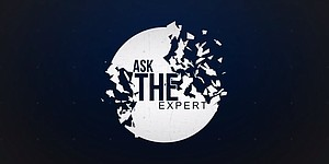 Ask the Expert: Can the British Open's star ams accept free stuff?