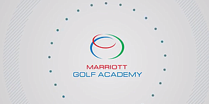 VIDEO: Marriott Golf Academy, defining a target