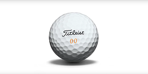 VIDEO: Titleist Velocity Golf Balls