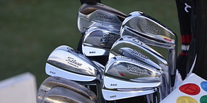 VIDEO: This Week in Gear, WGC-Cadillac Championship