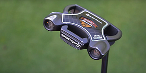 This Week in Gear, Jason Day's Putter