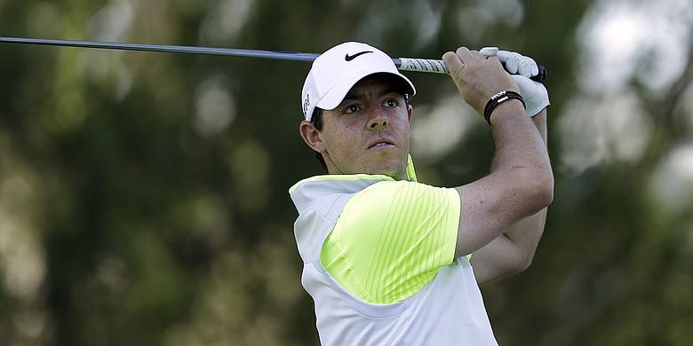 GOLFWEEK |  PGA Tour WGC-Cadillac Match Play 2015 Rory McIlroy Jordan Spieth Lee Westwood OWGR