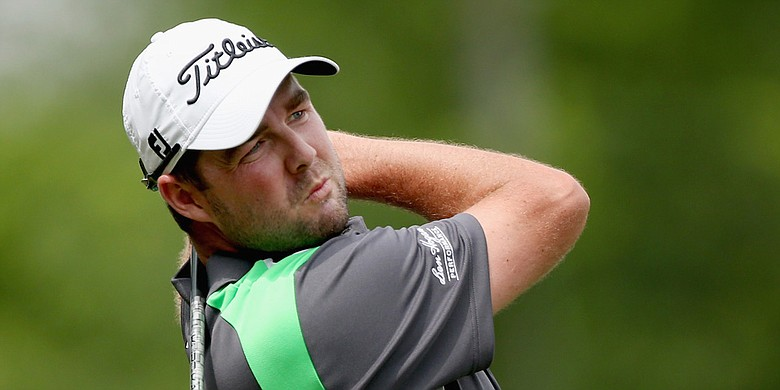 GOLFWEEK |  The 2015 WGC-Cadillac Match Play live blog for Group 6 matches with Justin Rose and Marc Leishman